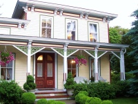 Reviews of Arbor View House Bed and Breakfast Long Island NY