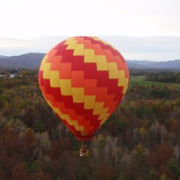 SunKiss Ballooning reviews