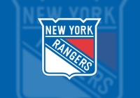New York Sports Tickets Ny Sports Schedule
