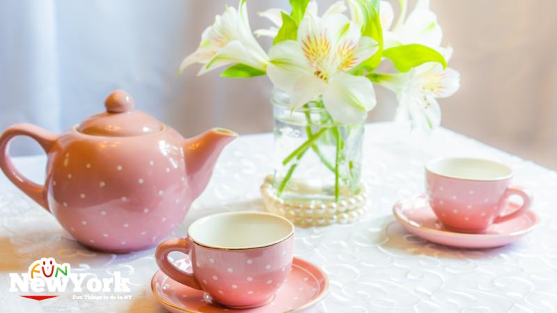 ny tea party