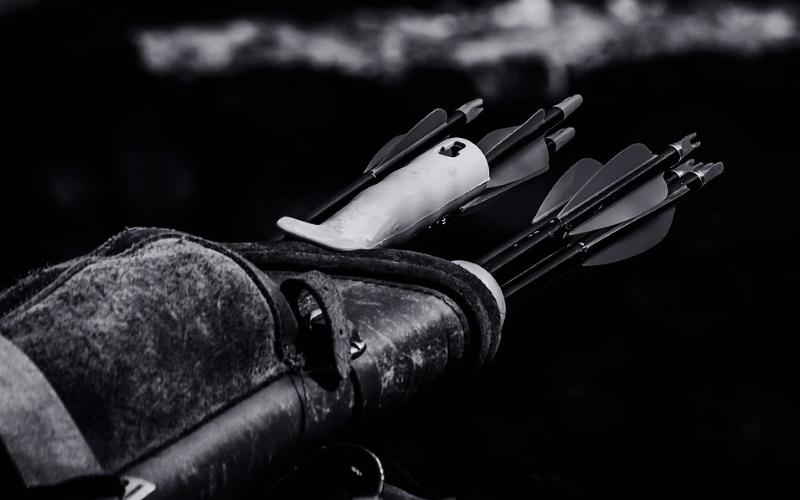 archery ny