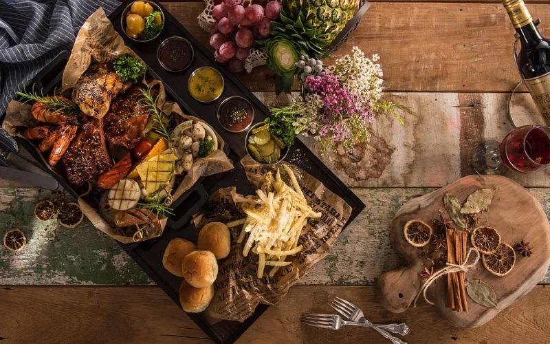 best restaurants in ny by cuisine