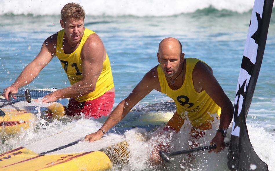 paddle board rentals ny