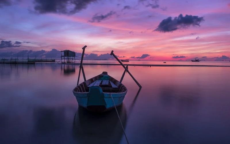 row boating in ny